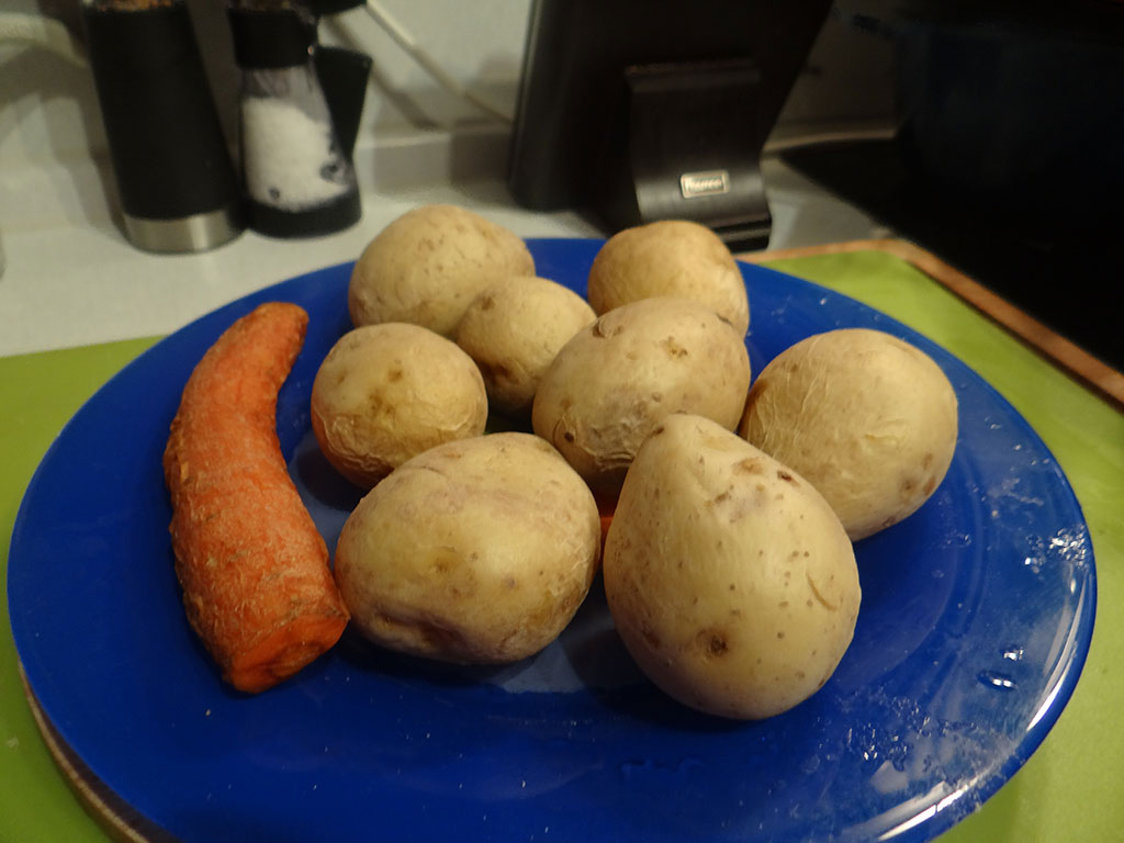 картофель(морковь)-за-пять-минут